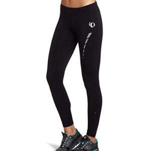 PEARL IZUMI Select Thermal Running Tight Legging